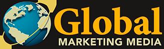 Global Marketing Media